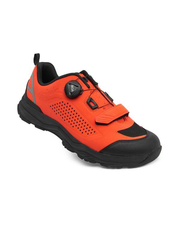 Spiuk scarpa Zapatilla MTB AMARA cod. zamara2_01