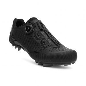 Spiuk scarpa Zapatilla XC ALDAPA Carbono cod zalpamc1_01