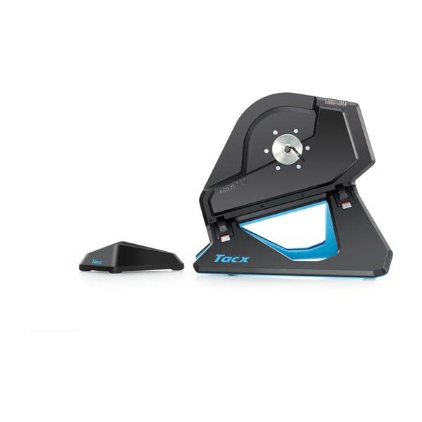 Tacx Neo 2T Smart Garmin