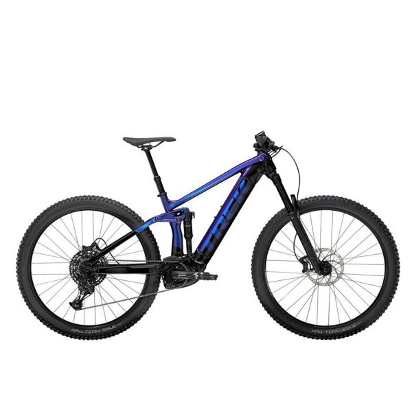 Trek Rail5SX500W_21_30037_B_Primary