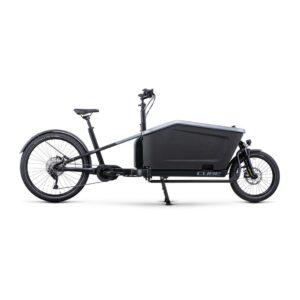 cube cargo sport dual hybrid 1000 589350_light