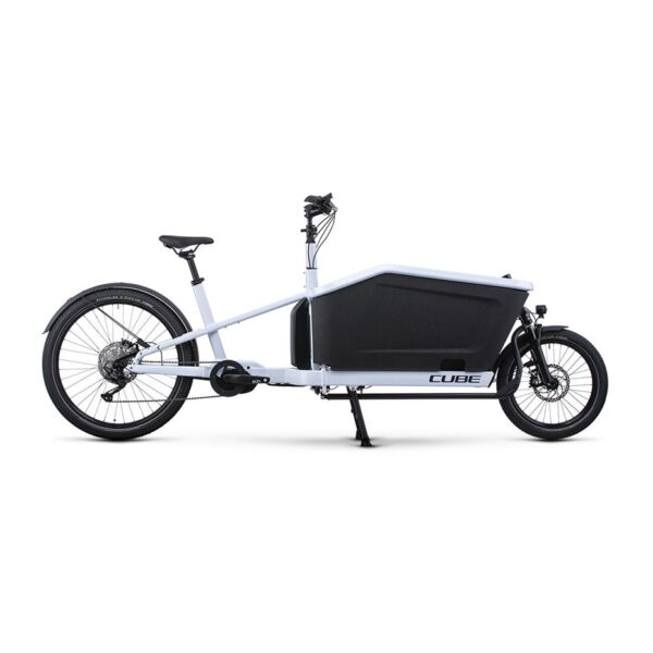 cube cargo sport dual hybrid 1000 589360_light