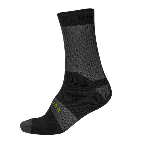 endura Hymmvee Waterproof socks cod. E1272BK nero