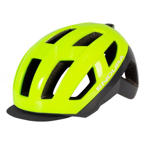endura casco urban lumite helmet cod. E1538YV_lg