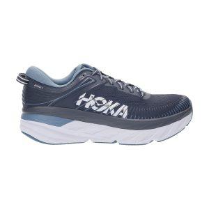 hoka-one-one-bondi-7-scarpe-da-running-uomo-ombre-blue-1110518-obpb_A