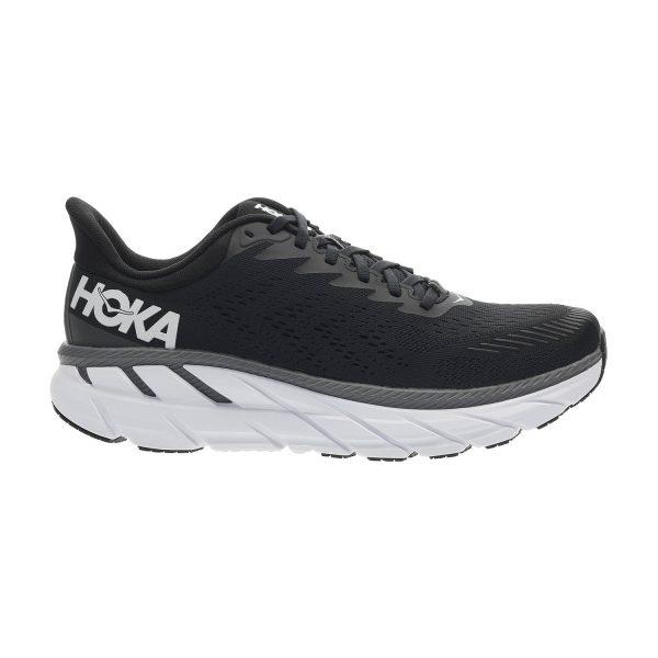 hoka-one-one-clifton-7-scarpe-da-running-donna-black-white-1110509-bwht_A