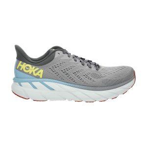 hoka-one-one-clifton-7-scarpe-da-running-uomo-wild-dove-1110508-wdds_A