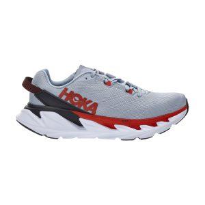 hoka-one-one-elevon-2-scarpe-da-running-uomo-blue-fog-fiesta-1106477-bffs_A