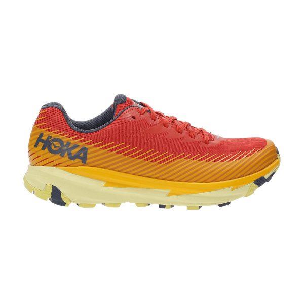 hoka-one-one-torrent-2-scarpe-da-trail-uomo-fiesta-saffron-1110496-fsff_A