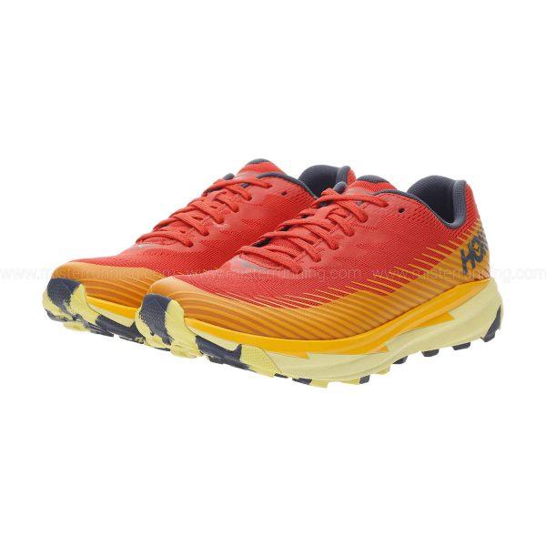 hoka-one-one-torrent-2-scarpe-da-trail-uomo-fiesta-saffron-1110496-fsff_C