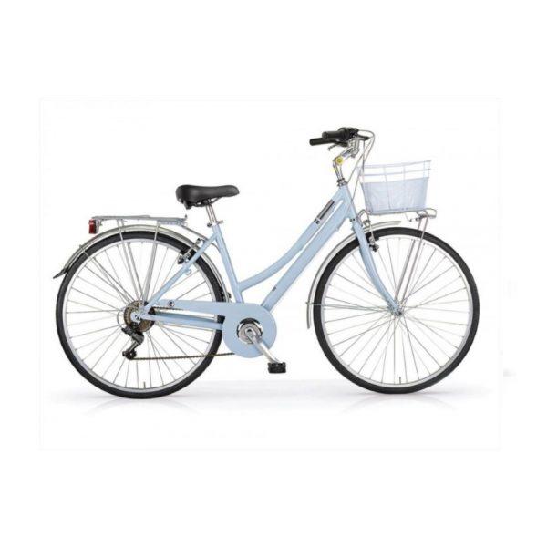 mbm-bici-mbm-central-tk-28-alluminio-donna-6v-828