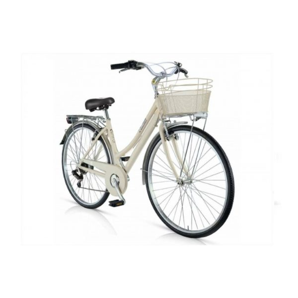 mbm-bici-mbm-central-tk-28-alluminio-donna-6v-828d