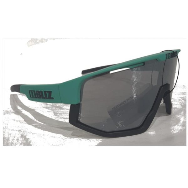 occhiali Bliz cod. 52005-31B Fusion