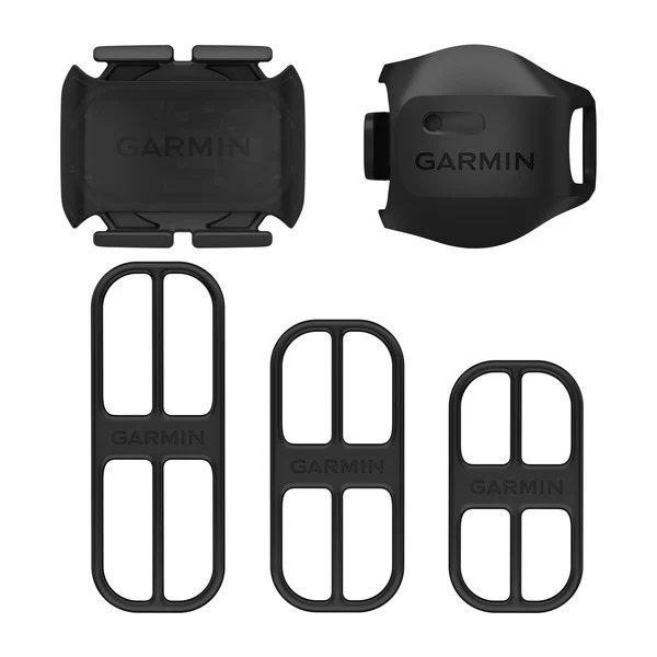 sensore di cadena Garmin Cod. 12845