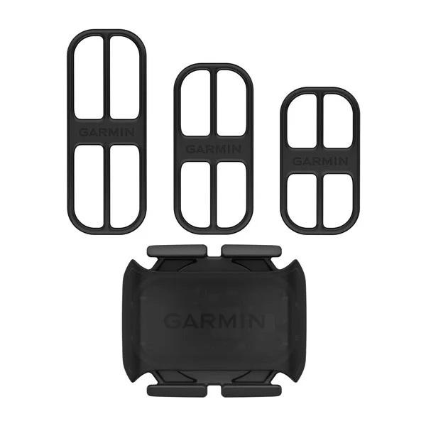 sensore di cadenza Garmin cod. 12844